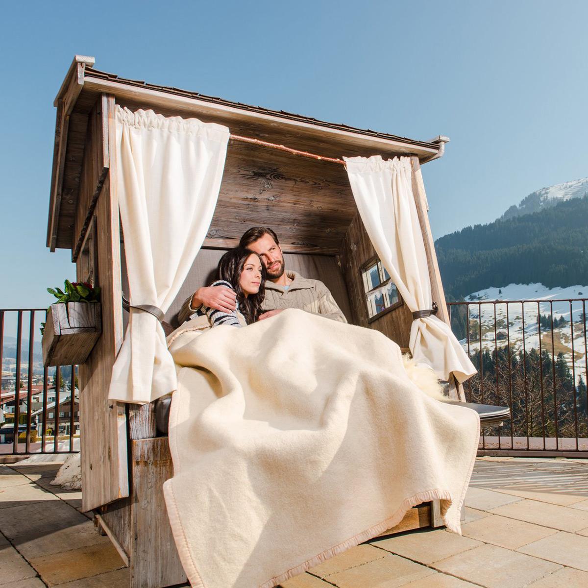 strandkorb nordsee original latribuna. Black Bedroom Furniture Sets. Home Design Ideas
