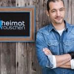 news_heimatrauschen